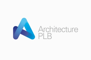 01-Architecture-PLB-Logo-by-Sea-on-BPO