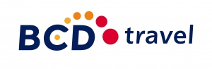 BCD_Travel_Logo