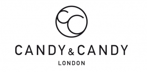 Candy-Candy-high-res-logo