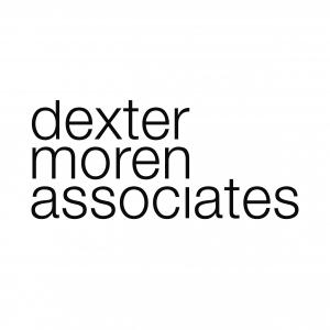 Dexter_Moren_Associates_logo