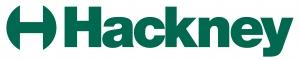 Hackney_Logo-RGB-lrg