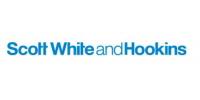 Scott-White---Hookins
