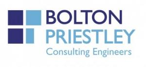 bolton-priestley-logo