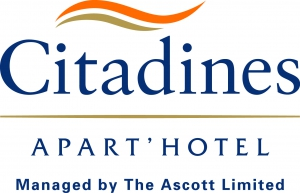 citadines_by_the_ascott_limited