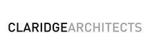 claridge_logo3