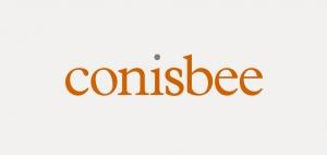 conisbee_logo_lg1