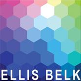 ellisbelk