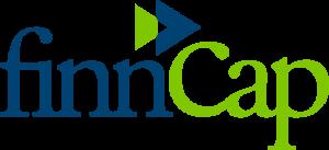 finnCap_logo