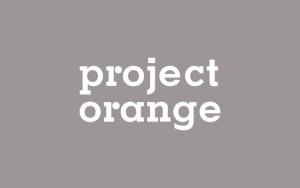 projectorange