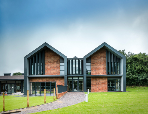 Churcher's College | Hampshire