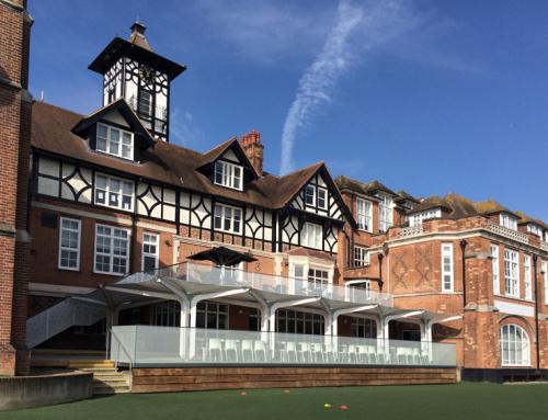 Radnor House School | Twickenham