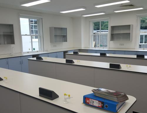 Coombe Bank School | Sevenoaks