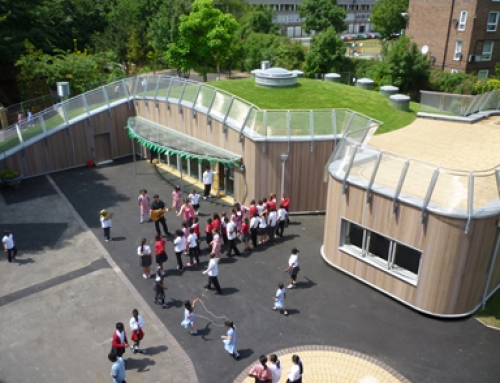 Surrey Square School | Southwark