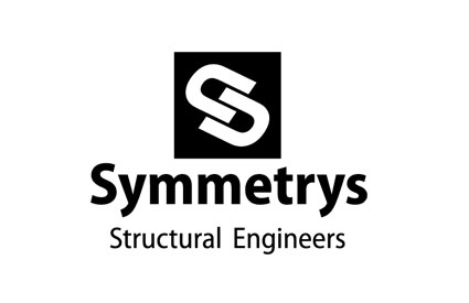 Symmetrys-customer-logo