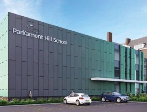 Parliament Hill School